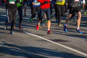 Najgori savjeti za maraton trening