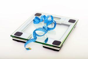 Deset savjeta za bolju ishranu i gubitak težine