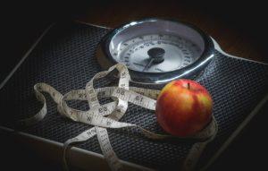 Zašto se vaša težina ne mijenja iako vježbate