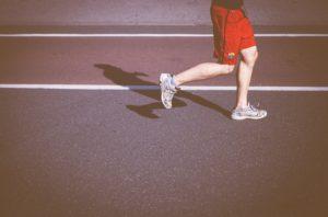 Tačno ili netačno? 5 uobičajenih mitova o trčanju