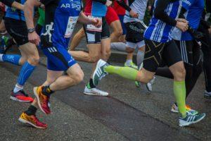 Najveće greške u maratonu