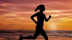 Jutarnji ili večernji trening – šta je bolje?