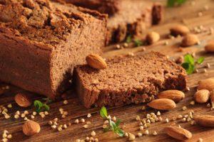 Zašto ne treba izbjegavati gluten (osim ako ne bolujete od celijakije)