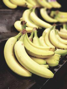 Banane za oporavak nakon trčanja