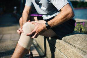 Patelofemoralni bolni sindrom: posljednja stvar koja treba trkaču