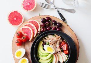 Koliko vremena treba proći između obroka i trčanja za najbolje rezultate