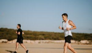 9 stvari koje trebaju svakom trkaču