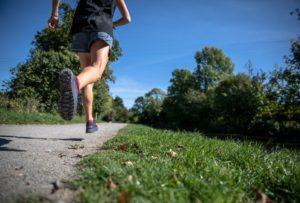 Kako savladati dugo trčanje