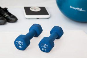 5 savjeta kako da se motivirate da vježbate