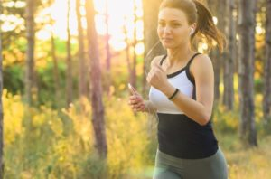 Načini na koji trčanje možete učiniti podnošljivim