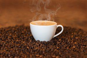 Kako kafa poboljšava performanse kod trkača