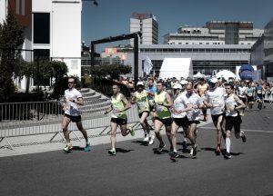 7 korisnih savjeta za vaš prvi polumaraton