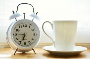 4 jutarnje navike koje treba odmah da prekinete