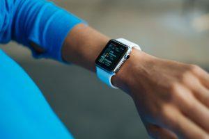 Kako da primijetite trkača kad ne trči