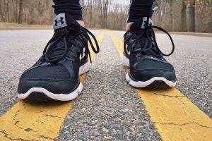 6 savjeta da nađete balans između trčanja i odmora