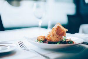 Slušajte vaše tijelo: šta znači žudnja za hranom