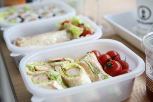 7 savjeta za pripremu obroka