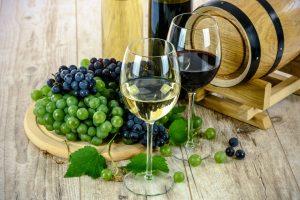Da li alkohol škodi vašim performansama