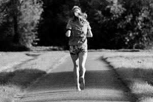 Bliži se dan trke: vrijeme je za tapering