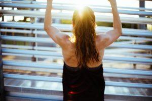 Vježbanje ujutro: treba li vježbati na prazan stomak