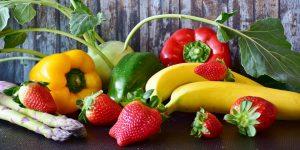 Veganska ishrana: šta raditi, a šta ne