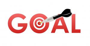 Trkači ciljevi koji nisu povezani s gubitkom težine ili ličnim rekordom