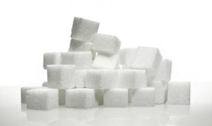 8 alternativa za obični šećer
