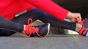 5 stvari koje ne trebate raditi prije treninga