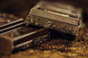Mit ili činjenice: 5 istina o čokoladi