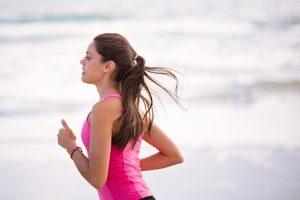 Razotkrivanje mitova o postu i trčanju